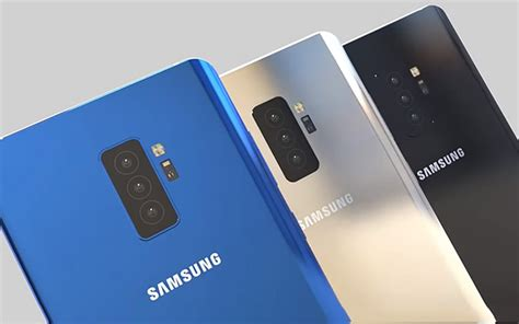 samsung s galaxy s10 specifications release date and more