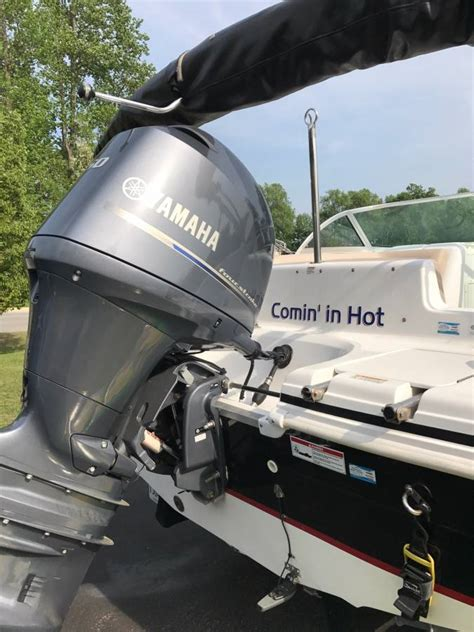 used hurricane boats for sale in maryland hurricane 2014 for sale for 8 900 boats from usa