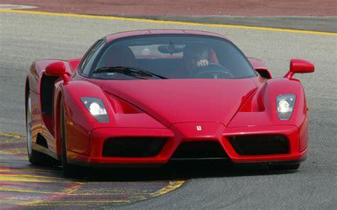 Ferrari Quote by Enzo Ferrari Quotes Quotesgram