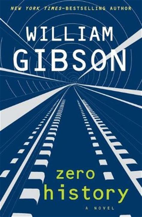 pattern recognition goodreads zero history blue ant 3 by william gibson reviews