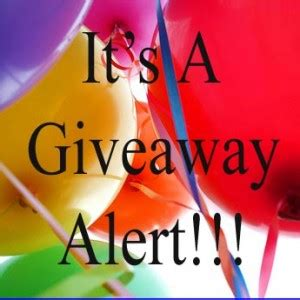 Competitions And Giveaways - contests and giveaways archives rebecca ethington