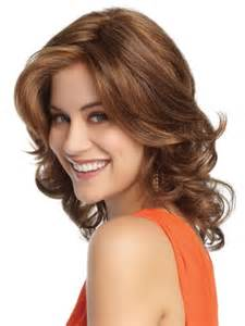 shoulder length hairstyke oval 16 striking layered hairstyles for medium length hair