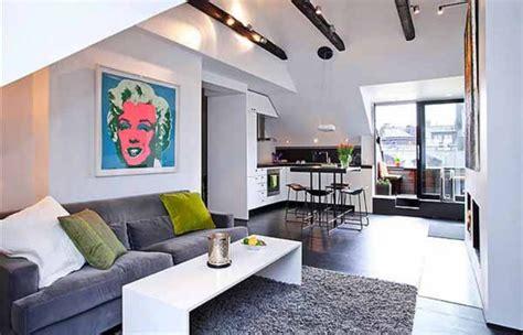 desain interior untuk rumah yang kecil 10 desain interior rumah mungil terbaru 2017 lihat co id