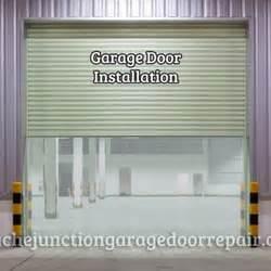 apache junction garage door repair garage door services