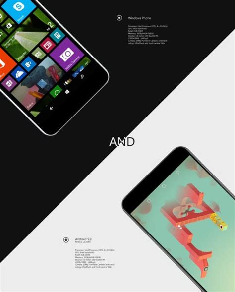nokia android phone concept nokia c1 phone gets specs android 5 0 and windows phone