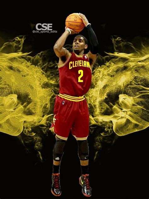 kyrie irving hd wallpaper iphone 6 kyrie irving wallpaper iphone ma