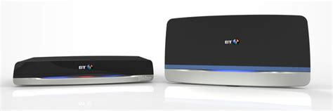 bt infinity box bt offers infinity fibre broadband free for 6 months with