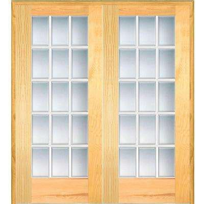home depot interior french door french doors interior closet doors the home depot