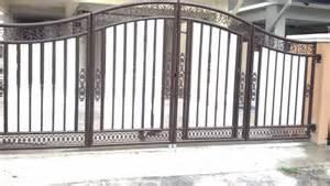 gate colour scheme gate colour scheme wts timber balau wood pergola
