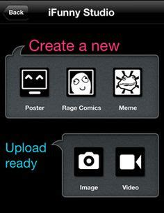 App To Create Memes - 1000 images about meme on pinterest memes apps and