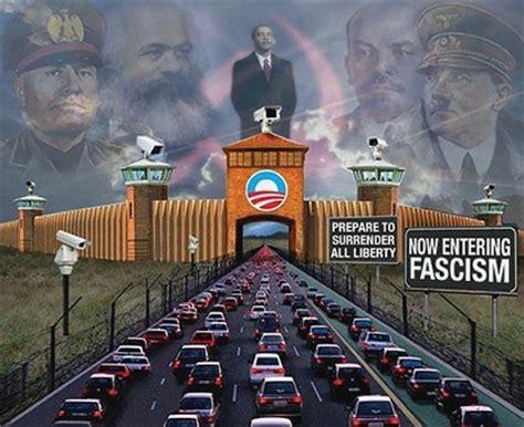 illuminati usa new illuminati the inauguration of state usa 2012