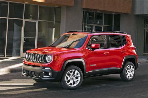 jeep renegade 2017 novo jeep renegade 2017 pre 231 o consumo ficha t 233 cnica