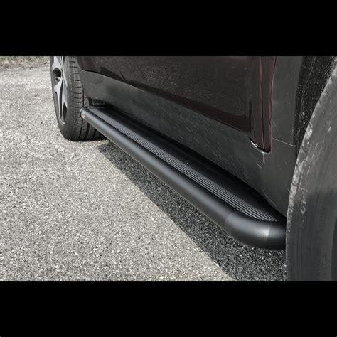 pedane alluminio fullback 2016 cab pedana alluminio s50 black extracab
