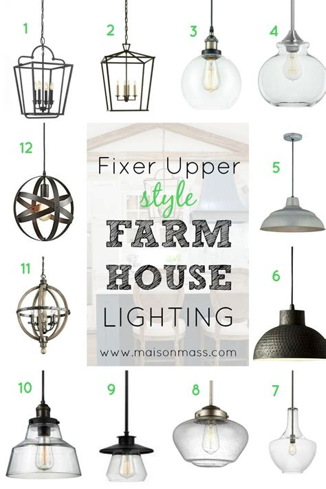 home design software on fixer upper home design software used on fixer upper hgtv home design