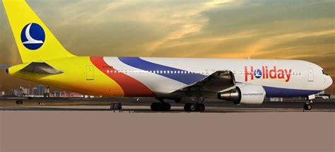 dormir en el aeropuerto jfk de new york nunca fue c 243 modo aviaci 243 n al d 237 a
