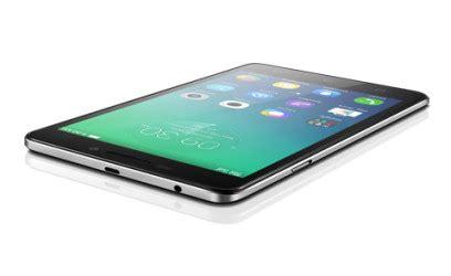 Spek Dan Lenovo A7000 Limited Edition smartphone lenovo terbaik dari harga rp 2 3 juta untuk februari 2016 price pony