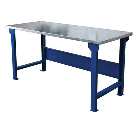 free standing bench free standing workbenches pandae workshop