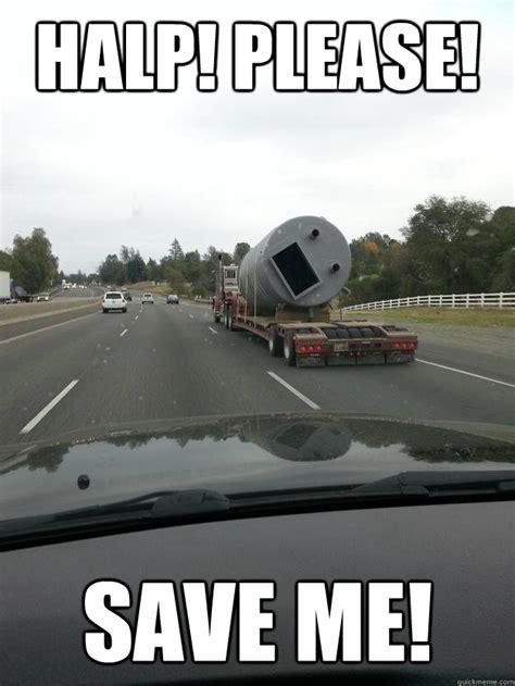 save me meme save me meme mpasho news