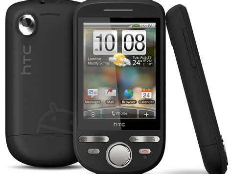 htc tattoo htc specs review release date phonesdata