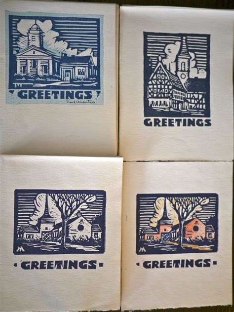 16 best ideas for lino 17 best images about lino cuts on colin o