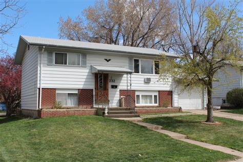 mobile homes for fort collins loveland home for sold