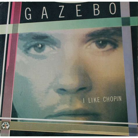 gazebo like chopin i like chopin by gazebo 12inch with pbr59 ref 117246527