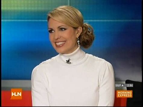 cnn women news anchors hairstyles 34 best thats news 2 me images on pinterest hairstyles