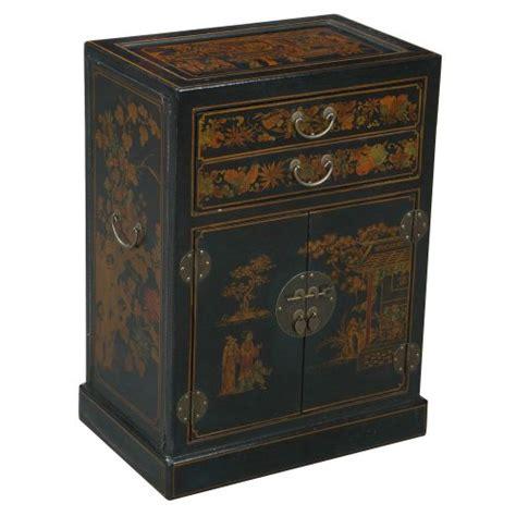 aldo kitchen cabinet review bar cabinet exp handmade oriental furniture 30 inch antique style wine