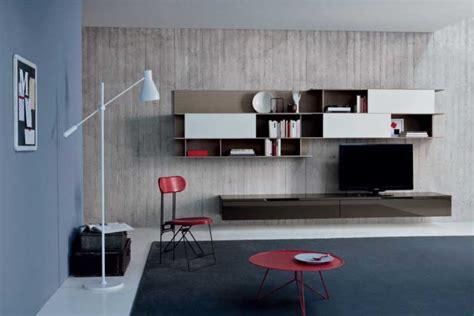 soggiorni moderni torino beautiful soggiorni torino photos house design ideas