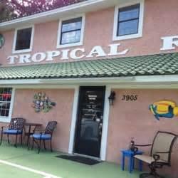 tropical rattan furniture stores augustine fl