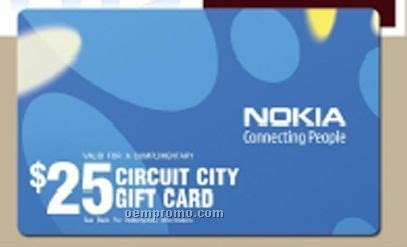 Custom Retail Gift Cards - lowe s 25 00 custom branded retail gift card china wholesale lowe s 25 00 custom