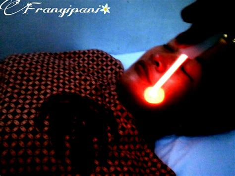 Masker Wajah La Tulipe paket perawatan lengkap frangipani home spa