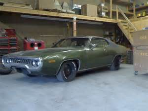 feed pictures 1971 1972 1973 plymouth satellite dodge
