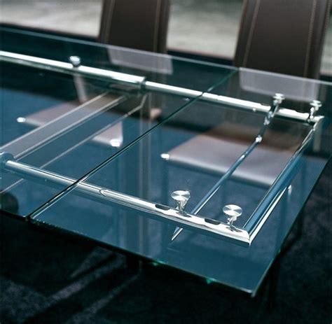 tavolo vetro acciaio tavolo acciaio e vetro produzione tavoli a prezzi