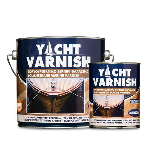 yacht varnish wood varnishes yacht varnish
