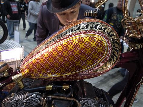 Unique Paint | custom paint designs for motorcycles custom motorcycles