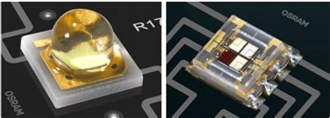light emitting diode high power encyclopedia of laser physics and technology light emitting diodes surface emitting nobel
