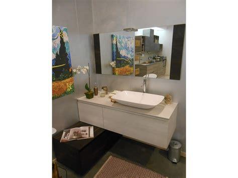 punto tre mobili bagno mobile bagno punto tre time in offerta outlet