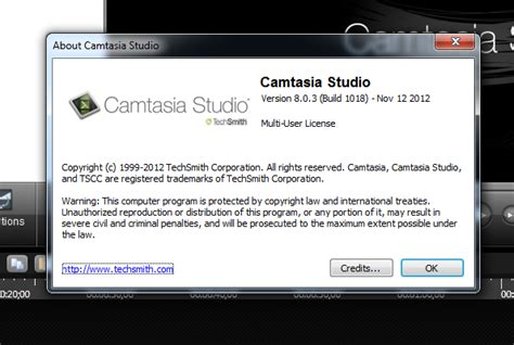 Maroco Seri 06 سيريال برنامج serial number camtasia studio 8 تفعيل برنامج serial key camtasia studio 8