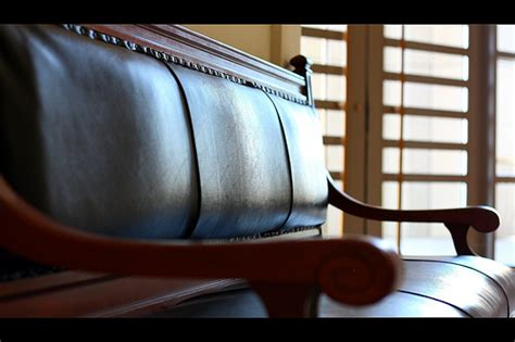 judicial bench deliberate indifference imla appellate practice blog
