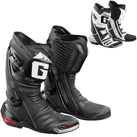 road motorcycle boots best 25 mens motorcycle boots ideas on