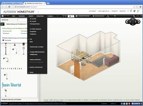 Wohnungsplaner Freeware 3d wohnungsplaner top 10 kostenlose 3d raumplaner