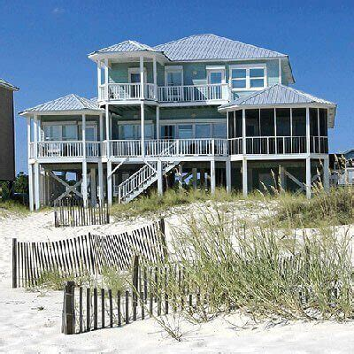 buying a beach house finding your beach 4 reasons to buy beach front property