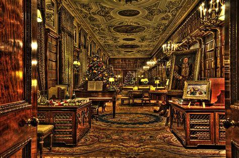 chatsworth house interior chatsworth house by evranozturk on deviantart