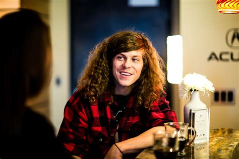 blake anderson blake anderson a drink with