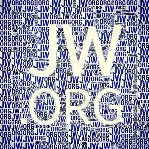 2 8 de mayo jehovahs witnessesofficial website jworg mejores 7 im 225 genes de jw org en pinterest citas