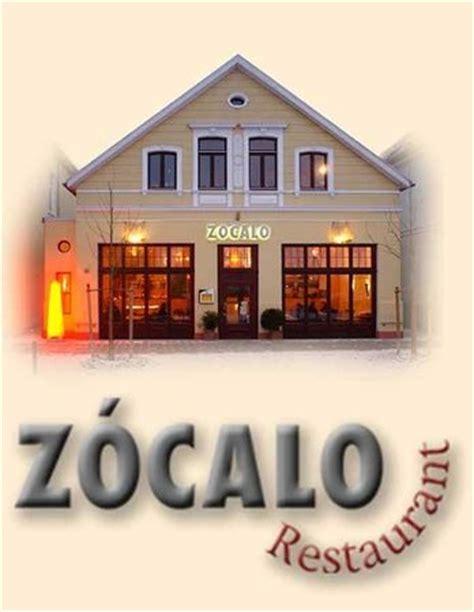 zocalo reviews z 243 calo oldenburg restaurantanmeldelser tripadvisor