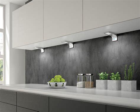 domus mobili srl illuminazione a led per mobili domus line prodotto da