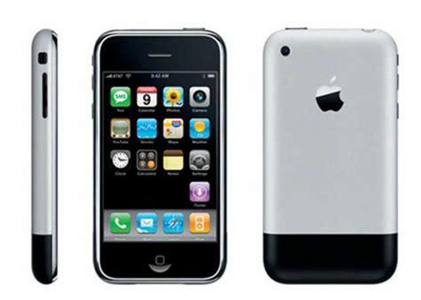 Mac Moonbathe Product 4 by Apple I から Iphone 4 までapple製品の進化の歴史をまとめた画像45枚 Dna