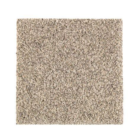 petproof carpet sle maisie ii color prairie dusk